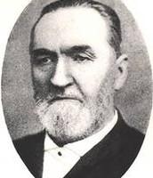 Samuel W. Soule