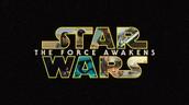 Star Wars Episode VII: The Force Awakens