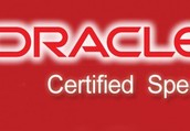 Oracle Support UK