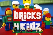 Bricks 4 Kidz Carrollton / Castle Hills / The Colony