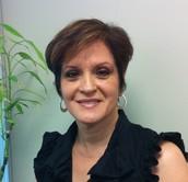 Mary Wilhite, Lead Stylist