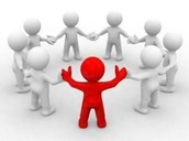 Learn how to successfully transition from team member to team leader