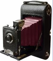 Le Kodak