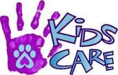 Kids Care Club Annual Fundraiser