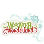 Winter Wonderland Volunteer Opportunities