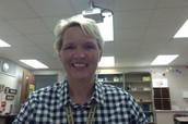Mrs. Weitman