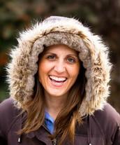 Amanda Upton :: Root Down Coaching