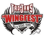 Trojans WingFest Meeting