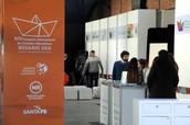 Participación en el Congreso Internacional de Ciudades Educadoras