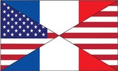 French Alliance!!