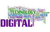 Definition of Digital Citizenship