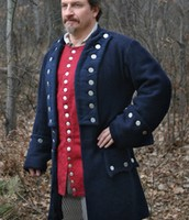 Colonel Gower