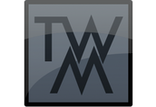 An app by ThatWith.Me, LLC