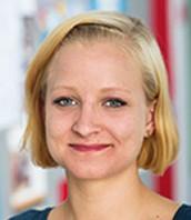 4c Madeleine Mahlich, Germany