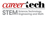 Oklahoma Department of CareerTech STEM Division