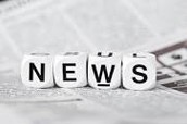 Upcoming News in Guidance