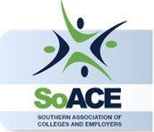 Southern Association of Colleges and Employers