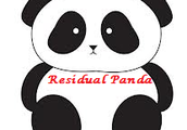 The Ideas That Make Residual Income For Panda!