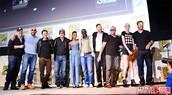 cast of movie