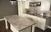 do it yourself granite countertops