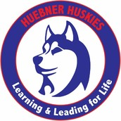 Huebner Elementary