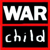 Wat is War Child?