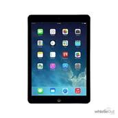 iPad Check during Next Advisory Period