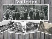 Vallenar earthquake