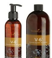 V-6 Carrier Oil
