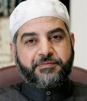 Imam (worship leader)