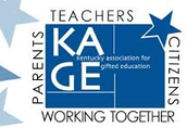 Kentucky Association for Gifted Education