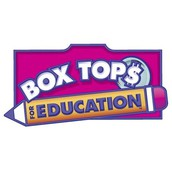 Clip Your Box Tops!