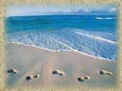 """""""The Tide Rises, the Tide Falls"""""""