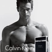Many people over time have fallen in love with the Calvin Klein Fragrences