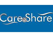Care 2 Share Inc.