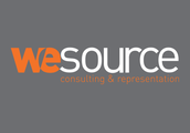WESOURCE