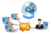 The benefits of VPN hosting