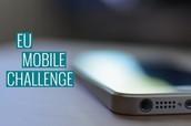 EU Mobile Challenge Acceleration Camp
