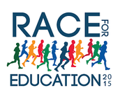 Race for Ed