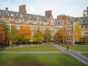 Perelman School of Medicine (University of Pennsylvania)