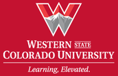 Western State