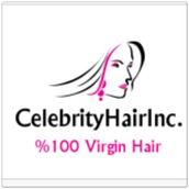 CelebrityHairInc.
