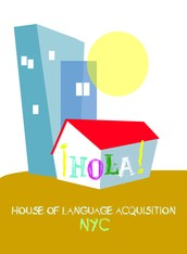 House of Language Acquisition (HOLA NYC)