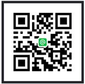 立刻掃描 QRcode訂購