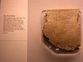 The flood tablet