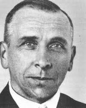 What evidence did Alfred Wegener use to support his theory of continental drift?