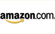 Get your business the power of Amazon!