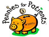 Pennies for Patients Fundraiser