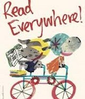 Read Everywhere