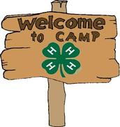 Nebraska 4-H Camps & Centers